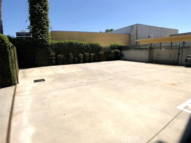 60 N Lotus Av, Pasadena, CA 91107 Photo 13