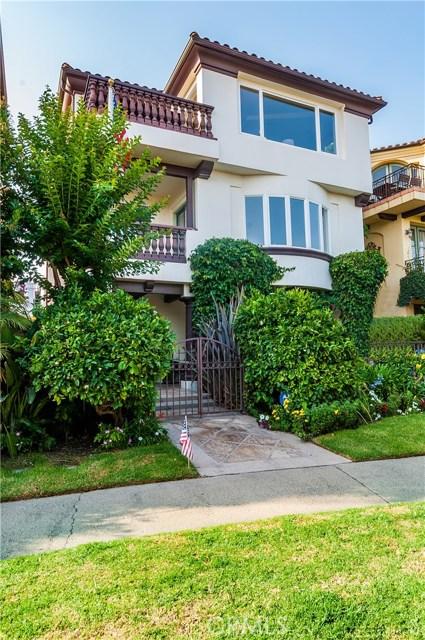 449 26th Street, Manhattan Beach, California 90266, 5 Bedrooms Bedrooms, ,4 BathroomsBathrooms,For Rent,26th,SB17271272