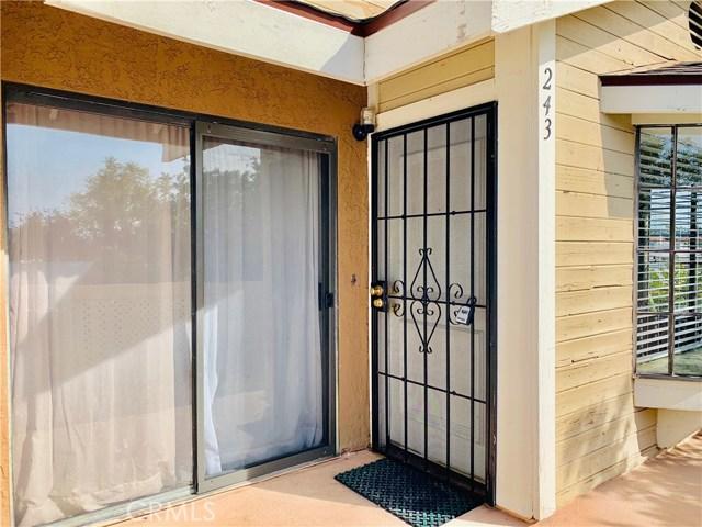 243 N Mountain View Street, Santa Ana, CA 92703