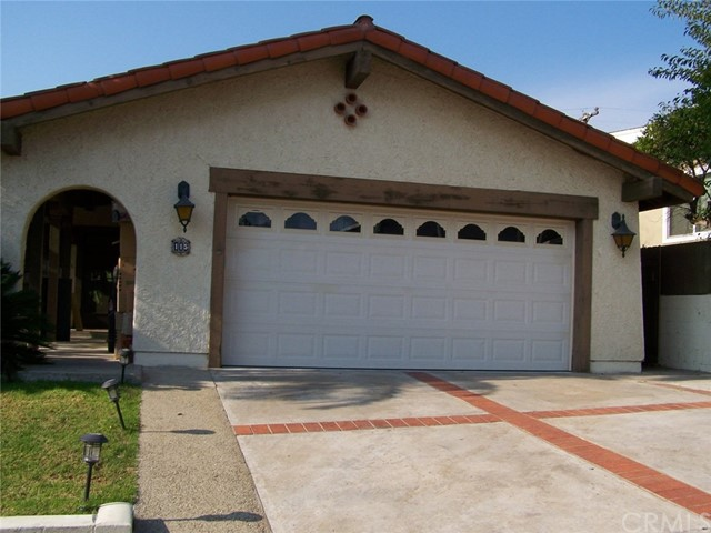 Image 2 for 115 Avenida Buena Ventura, San Clemente, CA 92672