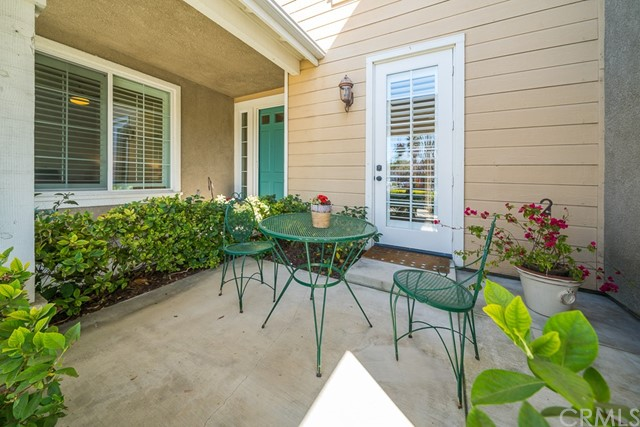 40004 New Haven Rd, Temecula, CA 92591 Photo 1