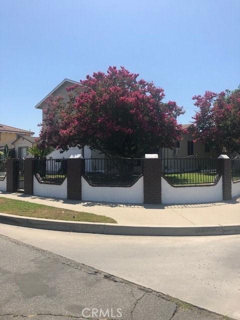 7102 Luxor Street, Downey, CA 90241