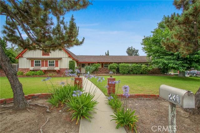 231 S Grand Avenue, West Covina, CA 91791