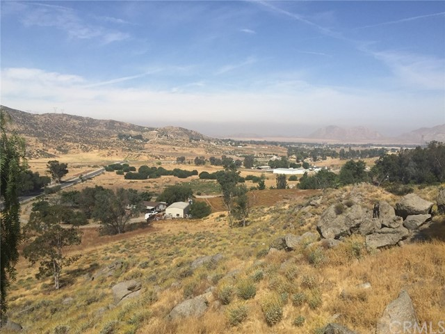 33150 Stagecoach Road, Nuevo/Lakeview, CA 92567