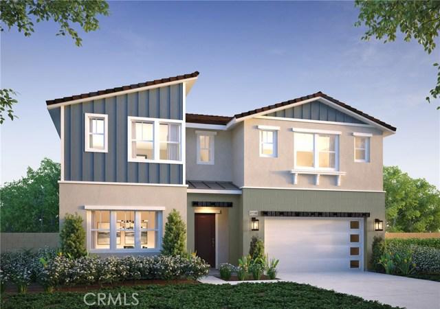 21144 City Lights Drive, Chatsworth, CA 91311