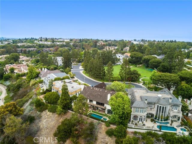 27. 5 Deerwood Lane Newport Beach, CA 92660