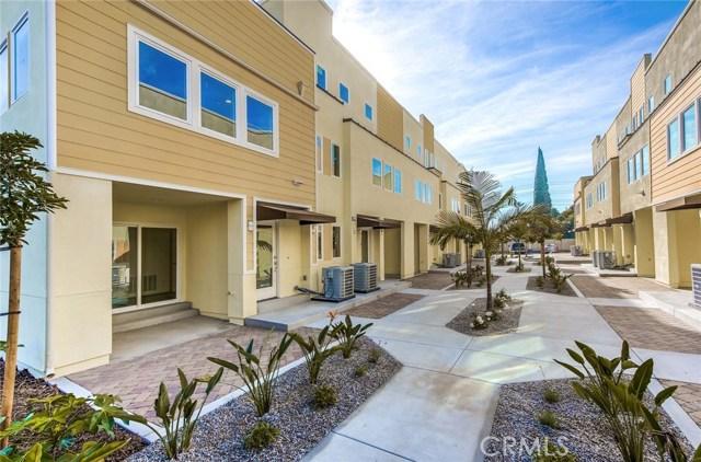 1525 S Euclid Street 110, Anaheim, CA 92802