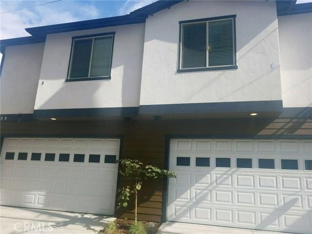 325 Daisy Ave #1, Long Beach, CA 90802