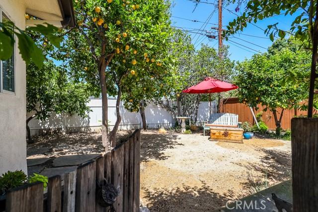23. 2102 Poinsettia Street Santa Ana, CA 92706