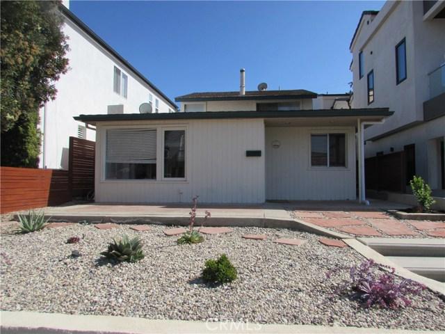 714 Fernleaf Avenue Corona del Mar, CA 92625