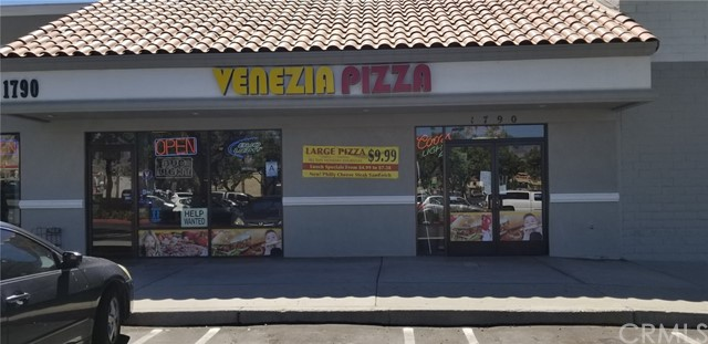1790 E Lugonia Avenue, Redlands, CA 92375