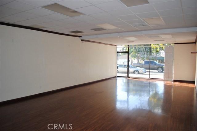 1729 E Washington Bl, Pasadena, CA 91104 Photo 3