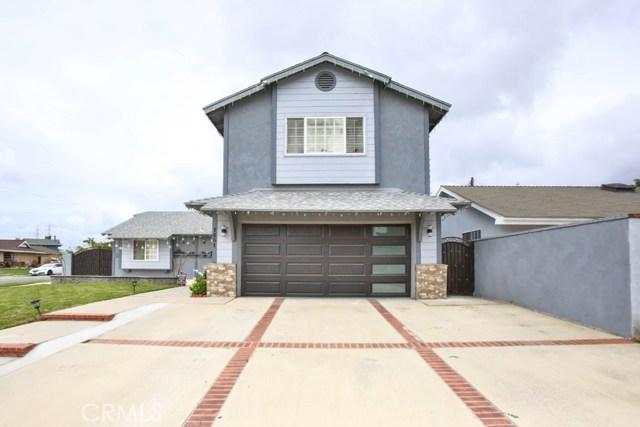 7651 Sugar Drive, Huntington Beach, CA 92647