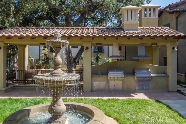 168 S Sierra Madre, Pasadena, CA 91107 Photo 4