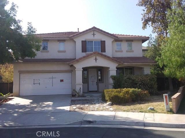 5853 Matheson Drive, Riverside, CA 92507