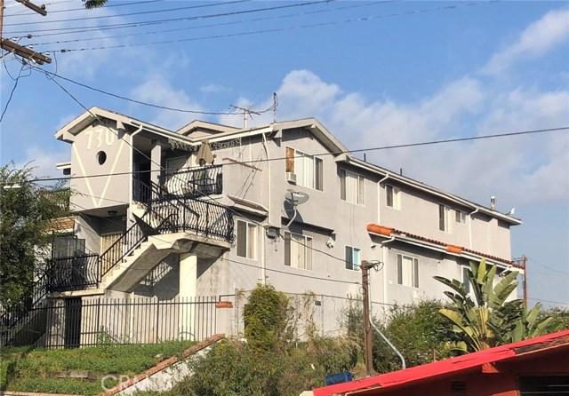 730 W 5th Street, San Pedro, CA 90731