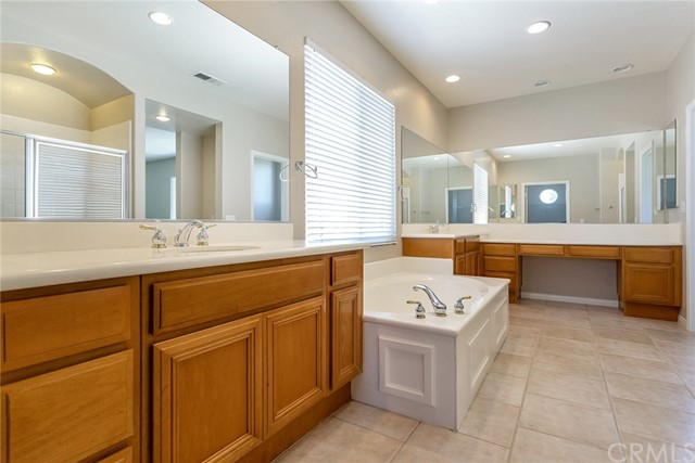 45784 Corte Ricardo, Temecula, CA 92592 Photo 25
