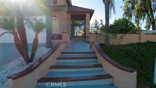 73. 6208 Natalie Road Chino Hills, CA 91709
