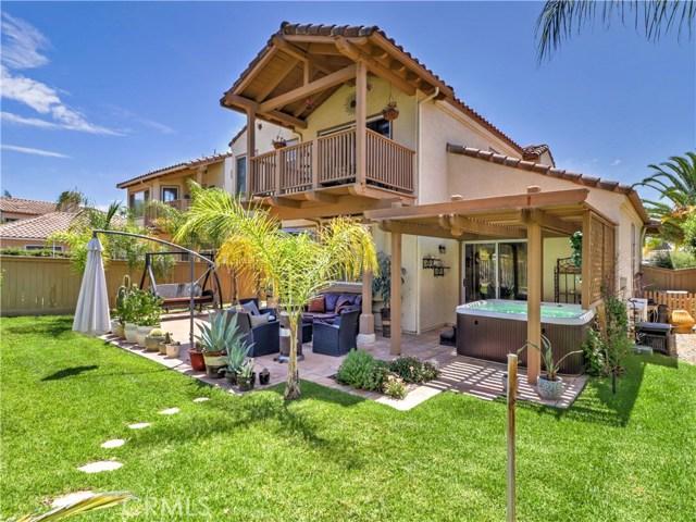 32004 Corte Soledad, Temecula, CA 92592 Photo 19