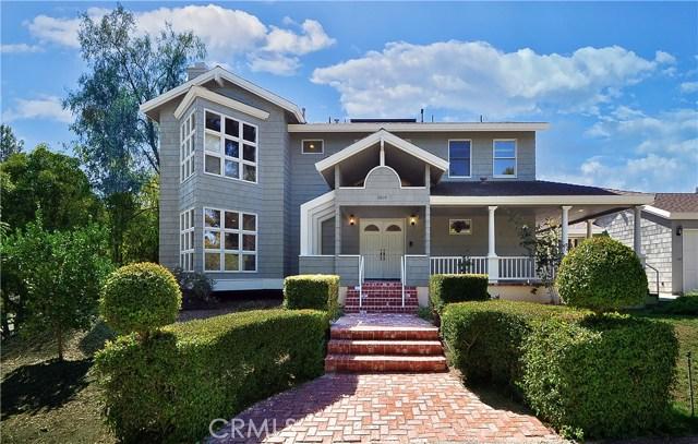 3809 Palos Verdes Drive, Rolling Hills Estates, California 90274, 6 Bedrooms Bedrooms, ,3 BathroomsBathrooms,For Sale,Palos Verdes,PV17232482