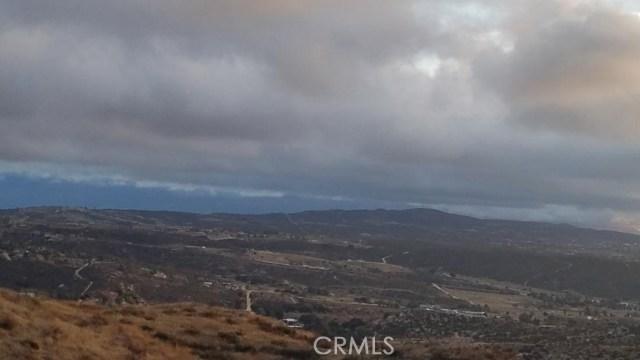 0 Voyager Road, Temecula, CA 92592