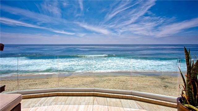1155 Gaviota Drive, Laguna Beach, CA 92651
