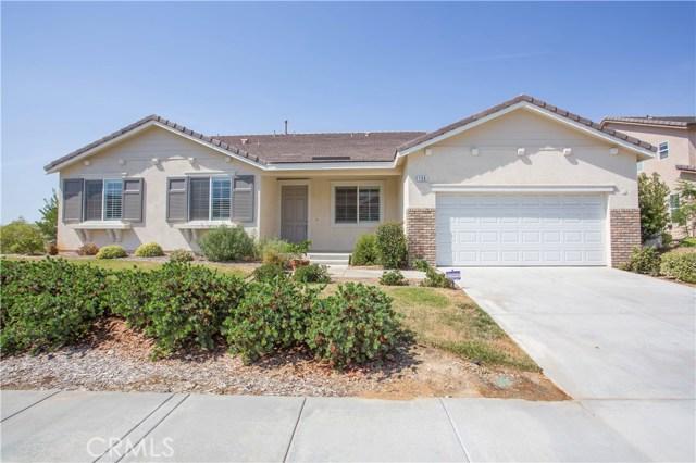 139 Sage Court, Calimesa, CA 92320