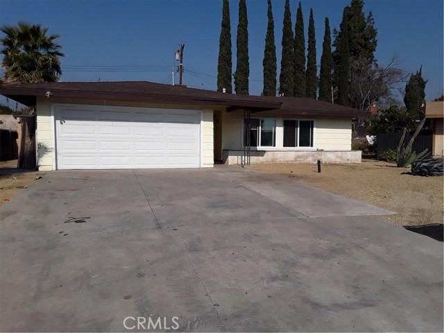 2176 E Amanda Street, San Bernardino, CA 92404