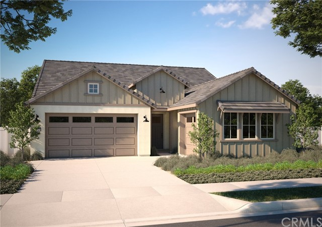 32151 Everview, Temecula, CA 92591 Photo