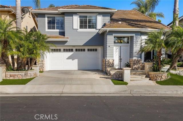 1516 E Sedona Drive, Orange, CA 92866