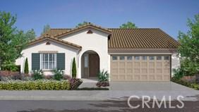 633 Catalpa Parkway, San Jacinto, CA 92582