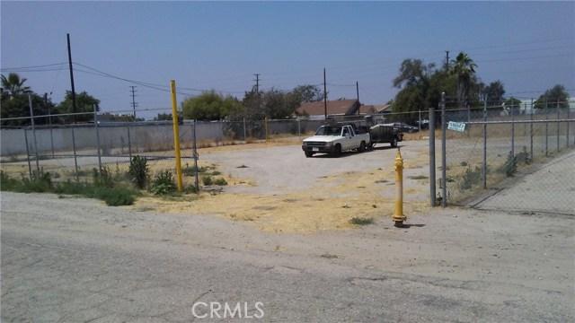 1517 W Dolphin Avenue, Ridgecrest, CA 93555