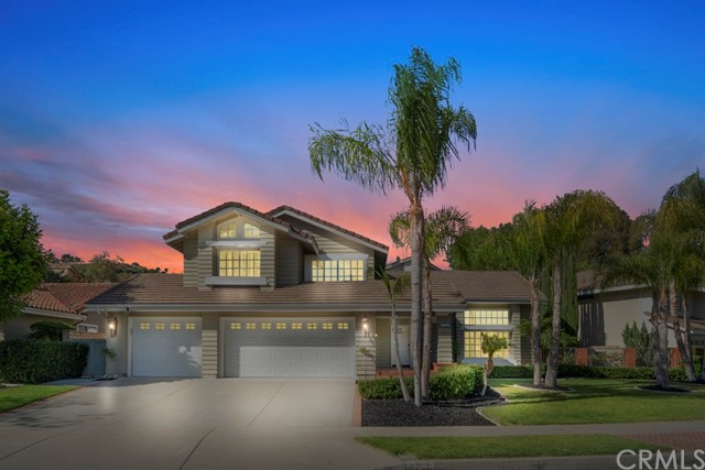 6707 E Waterton Avenue, Orange, California