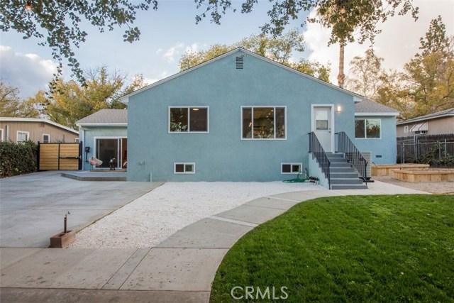 3310 E Orange Grove Blvd, Pasadena, CA 91107 Photo 26