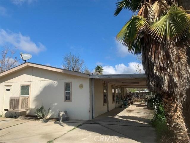 25825 Melba Avenue, Homeland, CA 92548