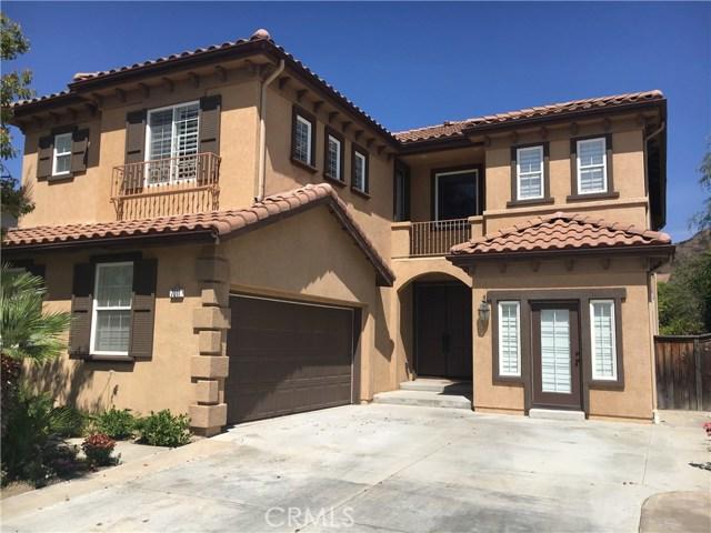 7011 E Villanueva Drive, Orange, CA 92867