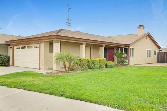 29242 Murrieta Rd, Sun City, CA 92586 Photo