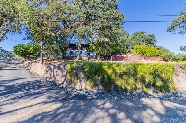 775 Sunset Drive, Ukiah, CA 95482