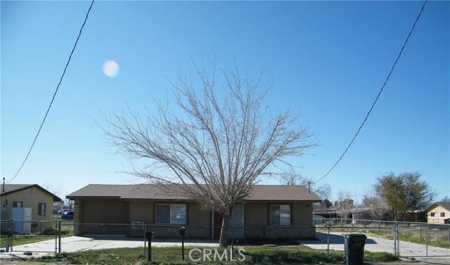 18374 Pearmain Street, Adelanto, CA 92301