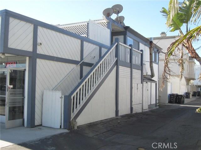 16431 Pacific Coast, Sunset Beach, CA 90742