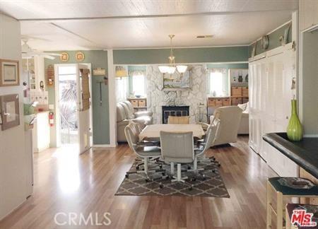 2275 25th, San Pedro, California 90732, 3 Bedrooms Bedrooms, ,2 BathroomsBathrooms,For Sale,25th,SB19065301