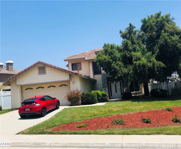 22430 Country Gate Road, Moreno Valley, CA 92557