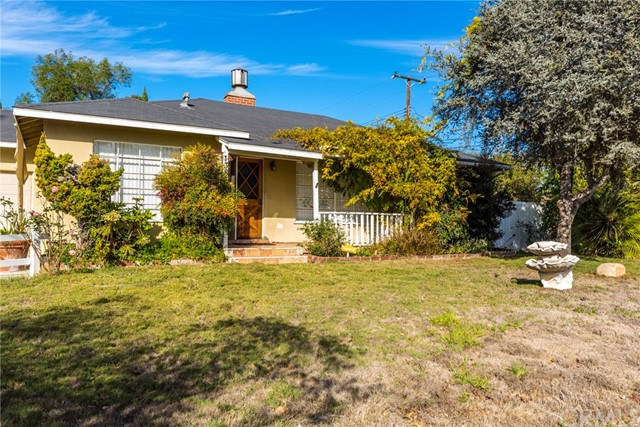 13861 Browning Avenue, Tustin, CA 92780