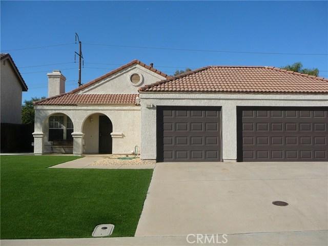 13149 Sweetfern Street, Moreno Valley, CA 92553