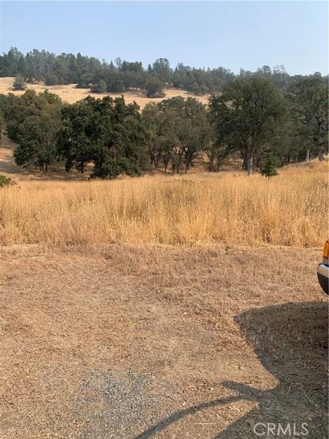 16854 Hofacker Ln, Lower Lake, CA 95457 Photo 5
