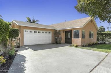 401 Santa Paula Av, Pasadena, CA 91107 Photo 0