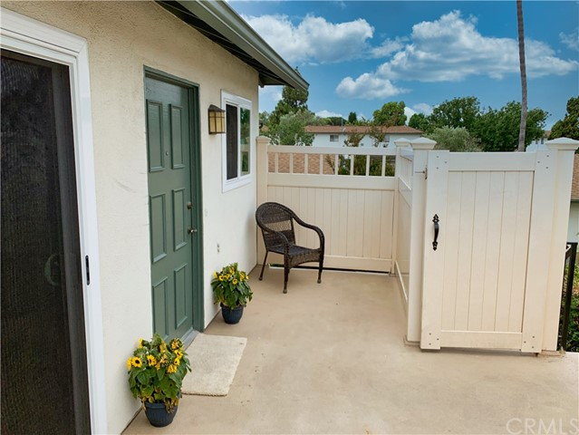 23534 Western Av, Harbor City, CA 90710 Photo 0