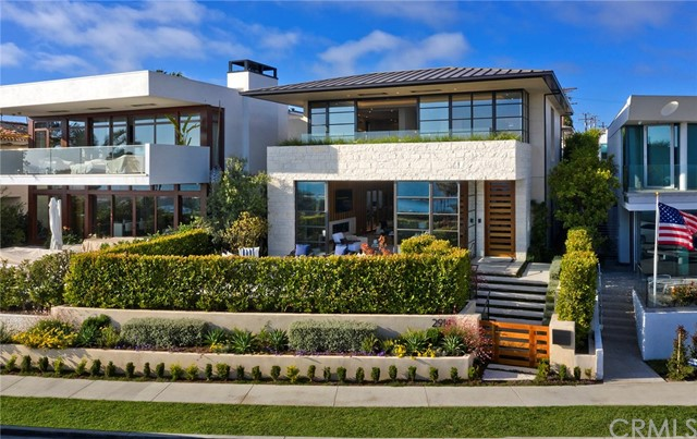 2914 Ocean Boulevard | Corona del Mar South of PCH (CDMS) | Corona del Mar CA