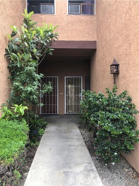 8322 Bolsa Ave, Midway City, CA 92655 Photo 12