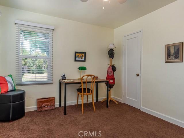 10. 668 Caudill Street San Luis Obispo, CA 93401